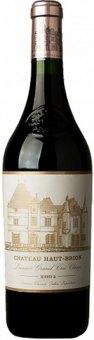 Víno červené Cuvée Château Haut-Brion