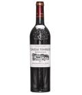 Víno červené Cuvée Chateau Fonfroide