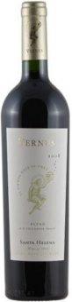 Víno červené Cuvée Vernus Santa Helena