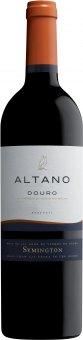 Víno červené Douro Altano