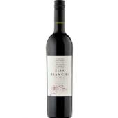 Víno červené Elsa Bianchi