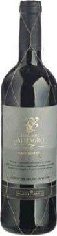 Víno červené Gran Reserva Diego de Almagro