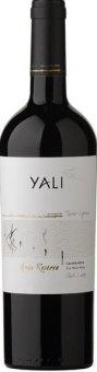Víno červené Gran Reserva Yali Viňa Ventisquero