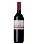 Víno červené Medium Sweet Palais de France