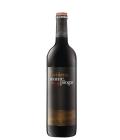 Víno červené Reserva Carinena Monte Plogar