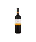 Víno červené Tempranillo La Mancha