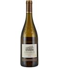 Víno Chablis J. L. Quinson