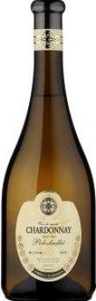 Víno Chardonnay Alianta-Vin