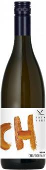 Víno Chardonnay Arte Vini - pozdní sběr