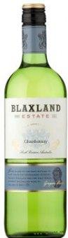 Víno Chardonnay Blaxland Estate