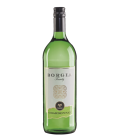 Víno Chardonnay Borgia