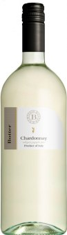 Víno Chardonnay Botter