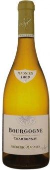 Víno Chardonnay Bourgogne Frédéric Magnien