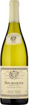 Víno Chardonnay Bourgognet Louis Jadot