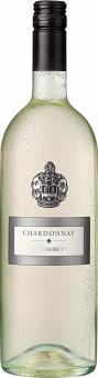 Víno Chardonnay Ca'Lunghetta