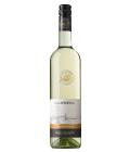 Víno Chardonnay California Overseas