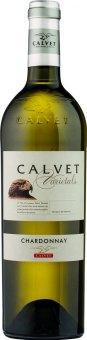 Víno Chardonnay Calvet