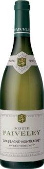 Víno Chardonnay Joseph Faiveley