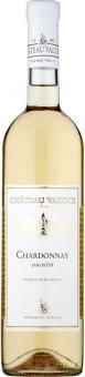 Víno Chardonnay Chateau Valtice