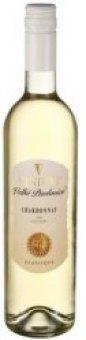 Víno Chardonnay Vinium Classique Velké Pavlovice
