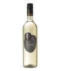 Víno Chardonnay Colombard Kumala