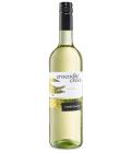 Víno Chardonnay Crocodile Creek