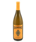 Víno Chardonnay Diamond Collection F.F.Coppola