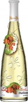 Víno Chardonnay Dolci Momenti Chateau Vartely