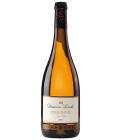 Víno Chardonnay Domaine Laroche