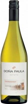 Víno Chardonnay Estate Doňa Paula