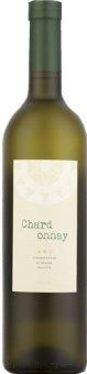 Víno Chardonnay Garda DOP