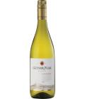 Víno Chardonnay Geyser Peak