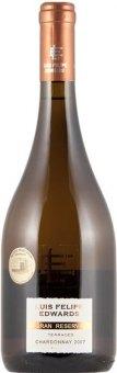 Víno Chardonnay Gran Reserva Luis Felipe Edwards