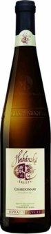 Víno Chardonnay Habánské sklepy