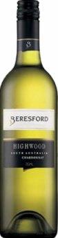 Víno Chardonnay Highwood Beresford