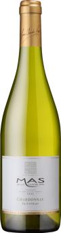 Víno Chardonnay Jean Claude Mas