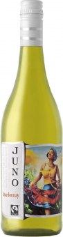 Víno Chardonnay Juno