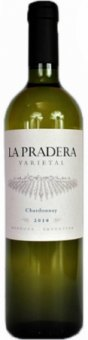 Víno Chardonnay La Pradera