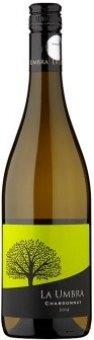 Víno Chardonnay La Umbra