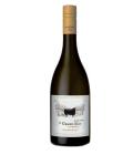 Víno Chardonnay Le Grand Noir