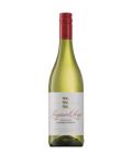 Víno Chardonnay Leopard's Leap