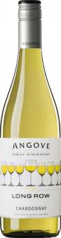 Víno Chardonnay Long Row Angove