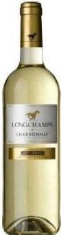 Víno Chardonnay Longchamps Bardinet Vins