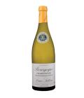 Víno Chardonnay Louis Latour