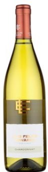 Víno Chardonnay Luis Felipe Edwards