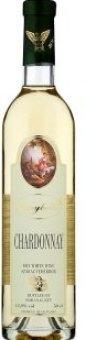 Víno Chardonnay Marybelle