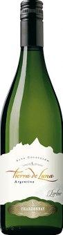 Víno Chardonnay Mendoza Bodega Lurton