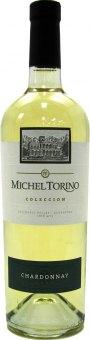 Víno Chardonnay Michel Torino