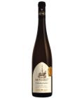 Víno Chardonnay Minaret Chateau Lednice