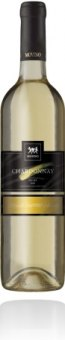 Víno Chardonnay Movino